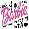 Барби Аватарки - 1 колекция бесплатный Аватарок