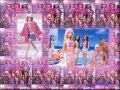 Барби обои для рабочего стола - (Barbie Wallpapers)